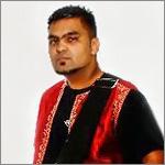Ram Patel